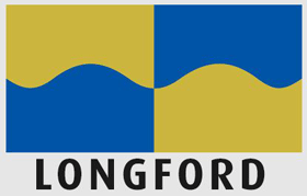 A Driving School Longford Trusts