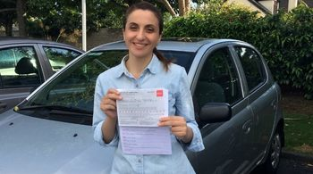The Most Outstanding Driving Lessons in Carlow