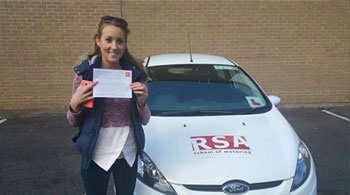 19 Driving Lessons Carlow At Rsa School Of Motoring Leinster